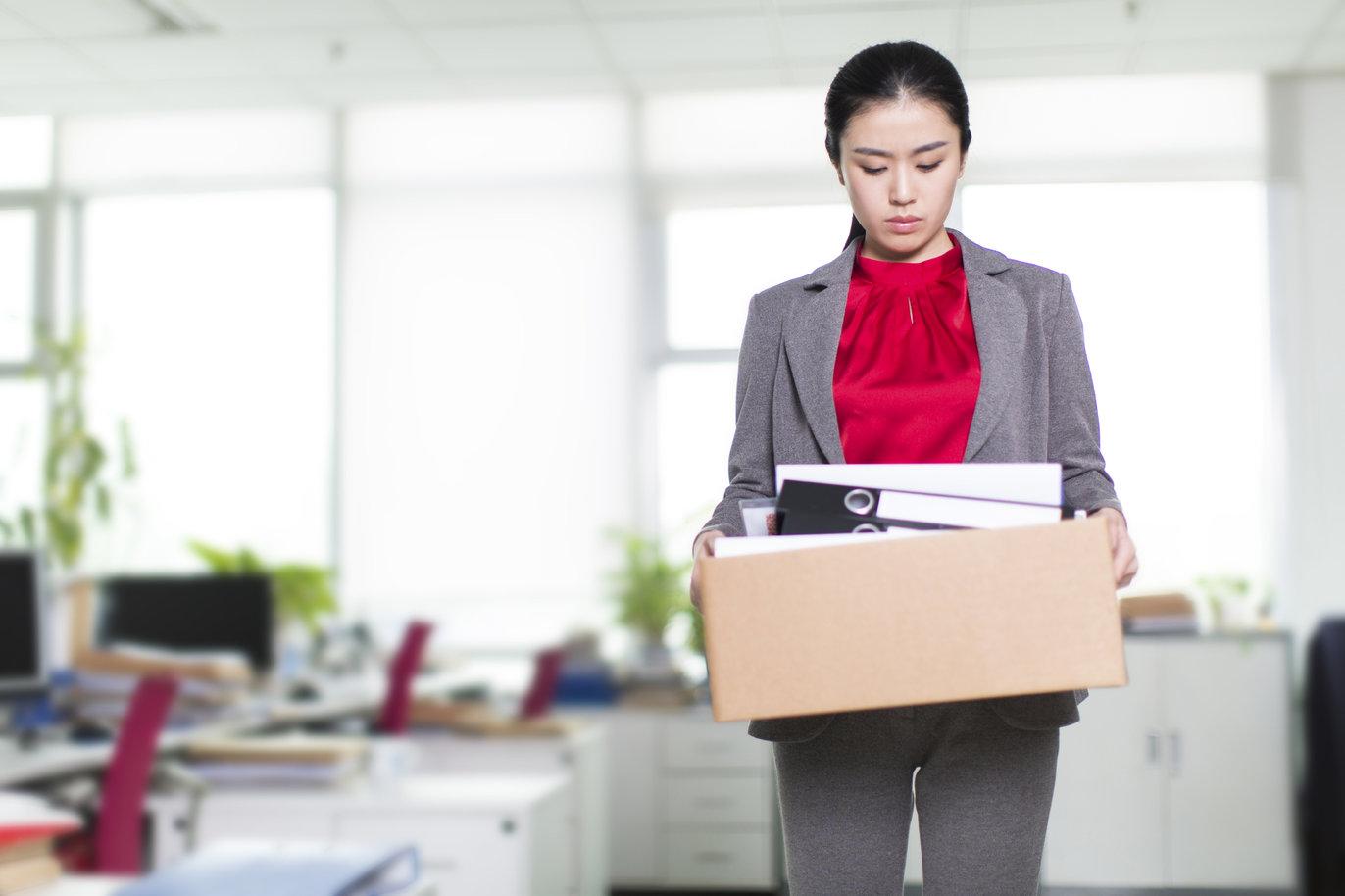 Vì sao nhân viên giỏi ra đi? Điều bạn cần biết