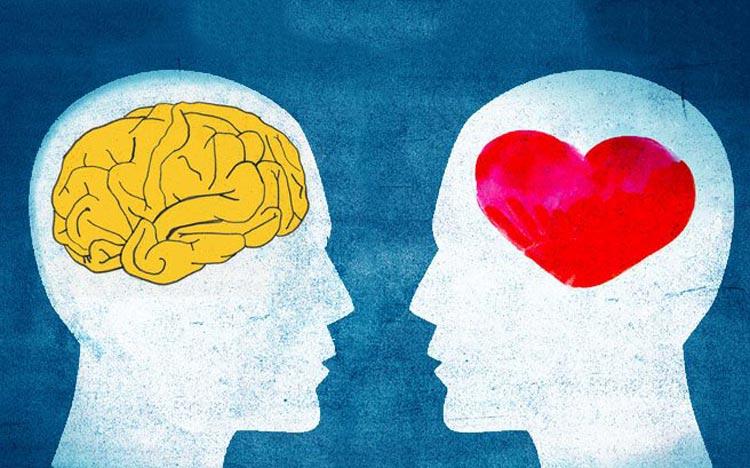 trí tuệ cảm xúc 3
